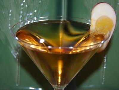 bronze-autumn-cocktail1