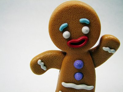 gingerbread-man4