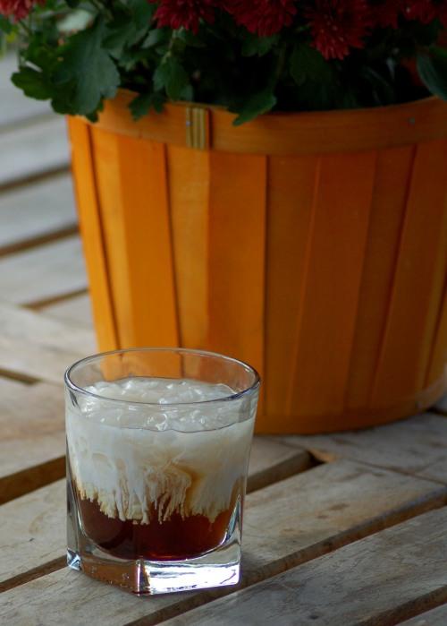 mexican-cafe-de-jengibre