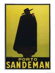 porto-sandeman1