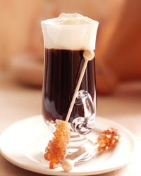coffee-cocktail