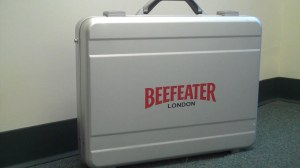 beefeater-briefcase