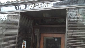 Vessel Sign 2