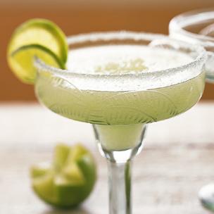 mayor descuento en venta en línea nueva llegada Drinks of Summer: The Margarita   Cocktail Culture