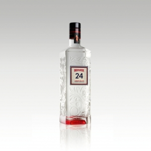 beefeater-24