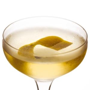bts cocktail