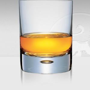 drink-perfectServe