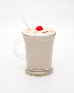 Root Beer Float_Hiram Walker