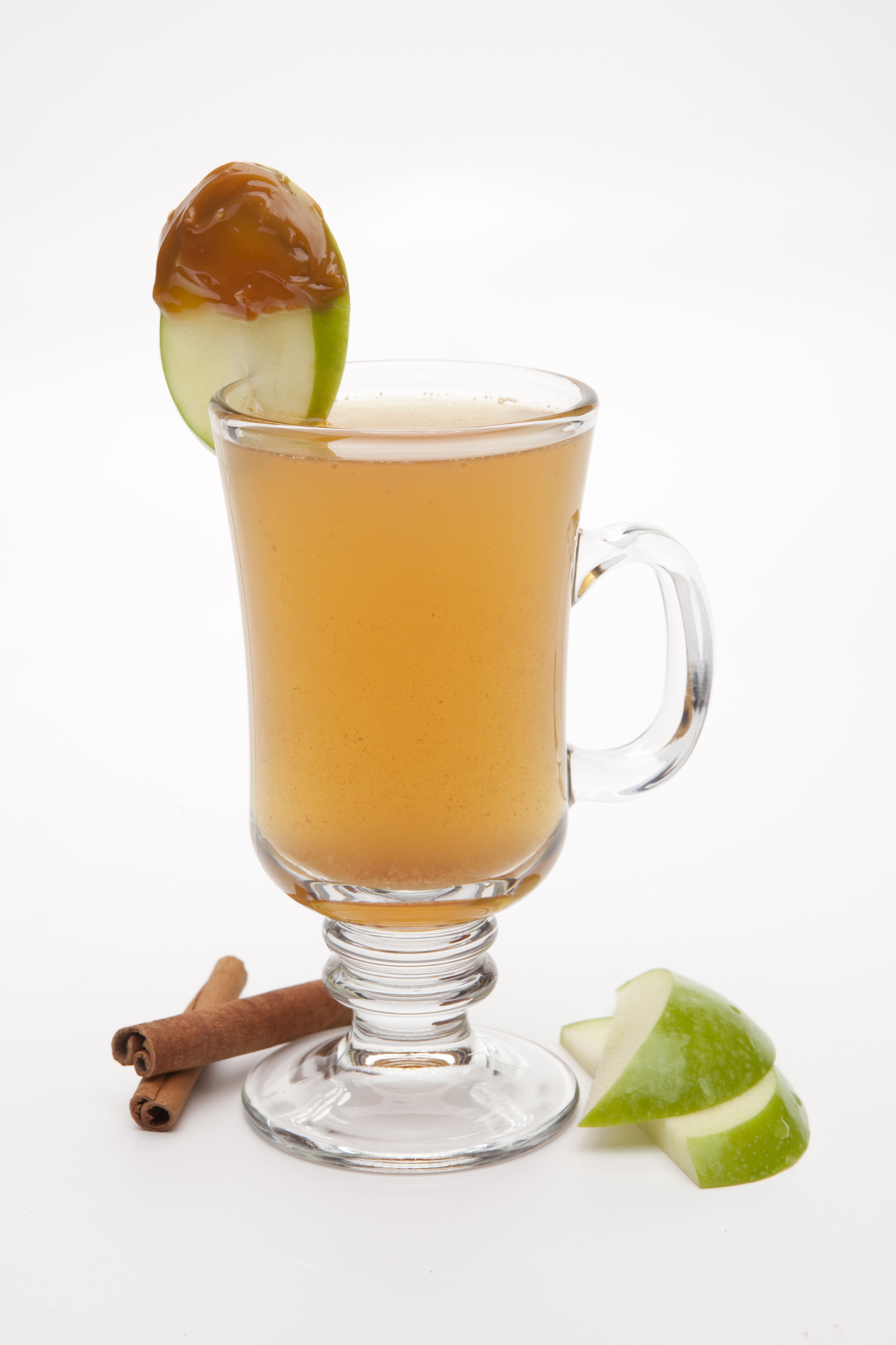 National Hot Toddy Day – January 11th | Cocktail Culture