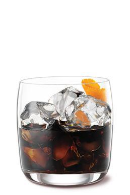 Nothing says National Kahlua Day better than a Kahlua on the Rocks ...