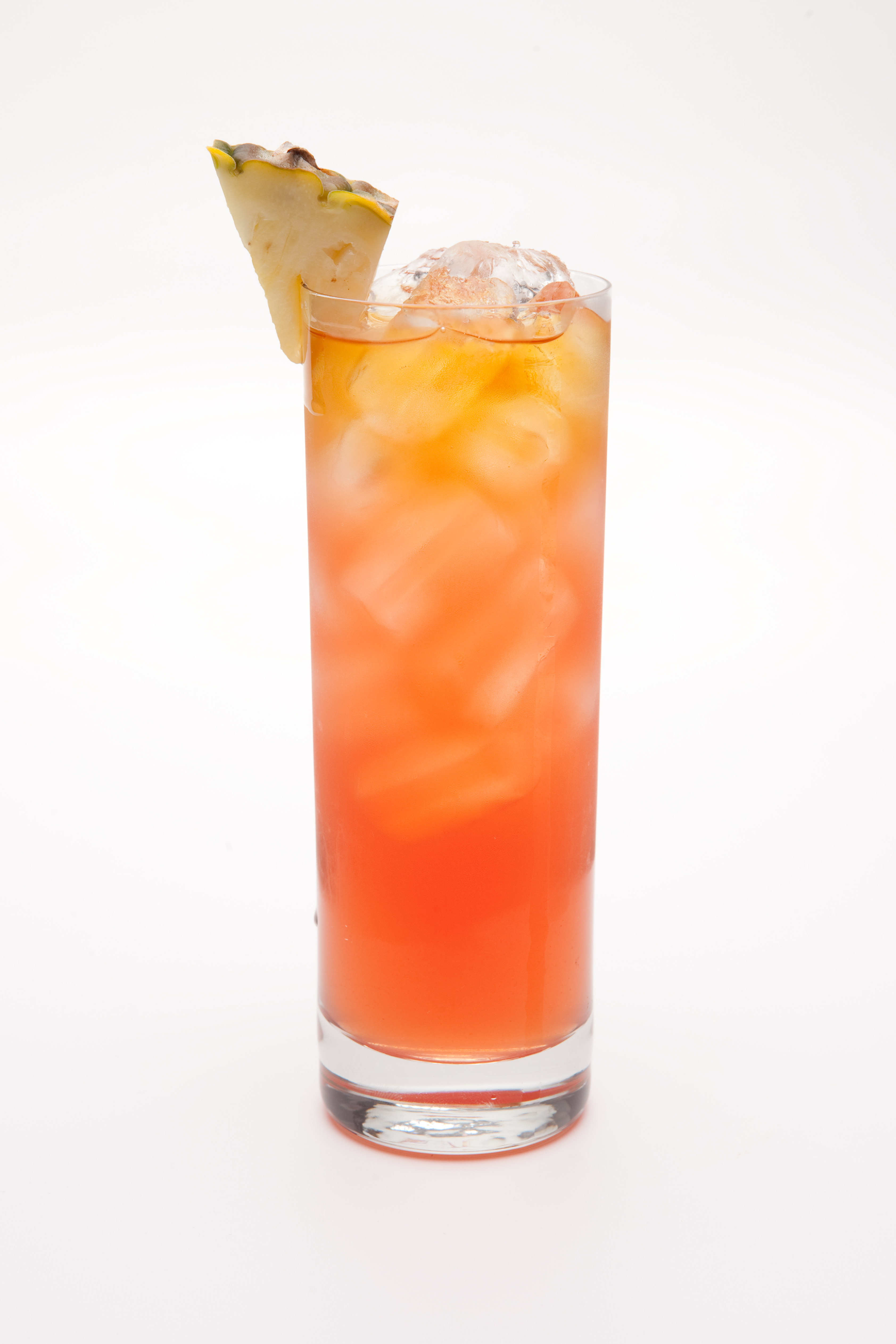 Fridays Feature CocktailRum Runner Cocktail Culture