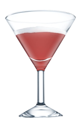 peppermint-schnapps-candy-cane-martini