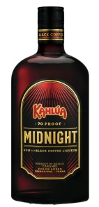 Midnight 750ml Bottle copy (2)