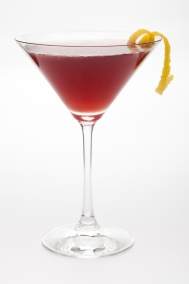 French Martini-final