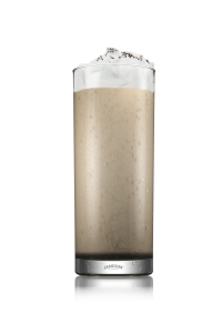 The Irish Coffee Cooler- photo from Pernod Ricard USA Recipe Database