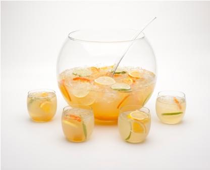 Sangria recipe | Cocktail Culture