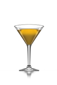 A classic cocktail to celebrate Repeal Day
