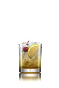 martell-cherry-lemon-cooler
