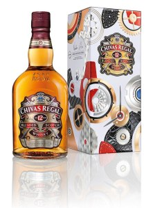 Bremont-Watches-Chivas-Whisky-Limited-Gift-Tin-2